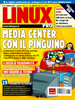 LXP36_Cover_DVD.indd