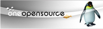 oneopensource