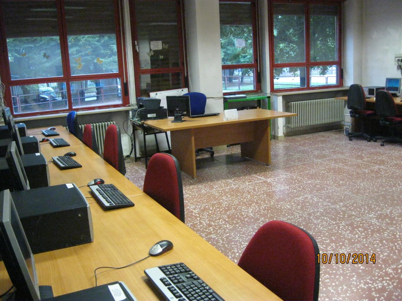 Laboratorio OpenScuola